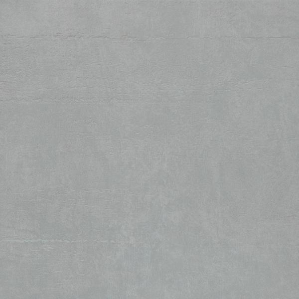 Плитка Cemento Grigio 45x45 (zwxf8) изображение 0