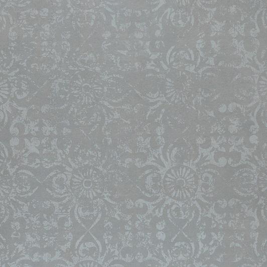 Декор Cemento Grigio 60x60 (zrxf8d) изображение 0