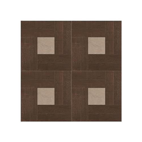 Плитка Intarsio rectified  classico (zwxin8r) изображение 0