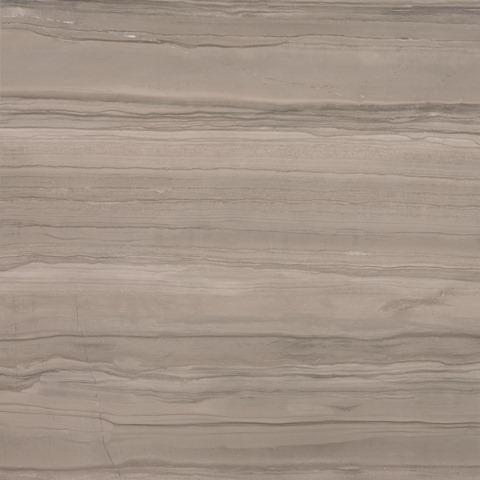 Плитка Marmo Acero acero  bardiglio (znxma8r) изображение 0