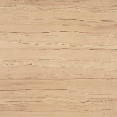 Marmo acero   crema (znxma3r) изображение 0