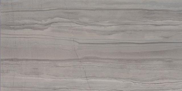 Плитка Marmo Acero acero  rectified bardiglio (zrxma8r) изображение 0