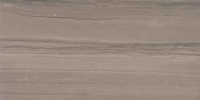 Плитка Marmo Acero acero  rectified perlato scuro (zrxma4r) изображение 0
