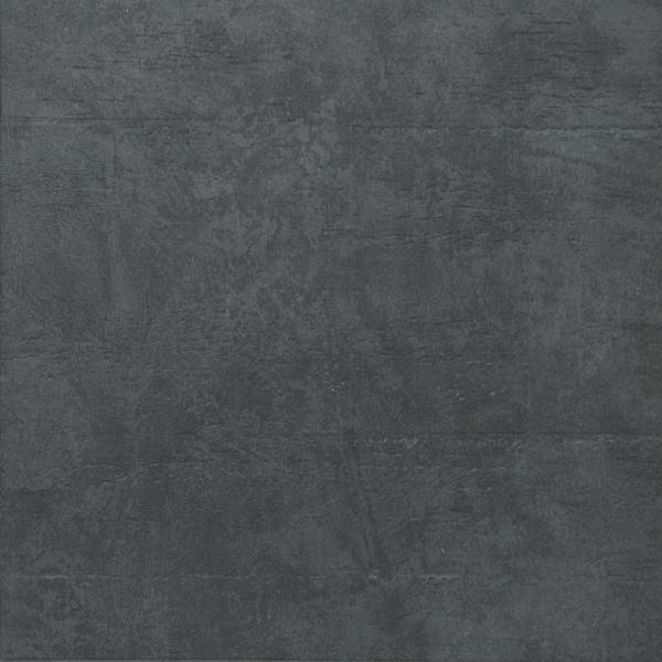 Плитка Cemento Nero 45x45 (zwxf9) изображение 0