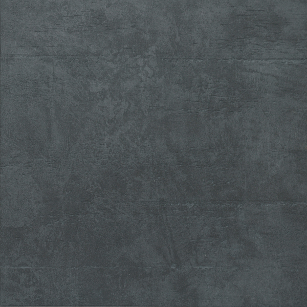 Плитка Cemento Nero 60x60 (zrxf9) изображение 0