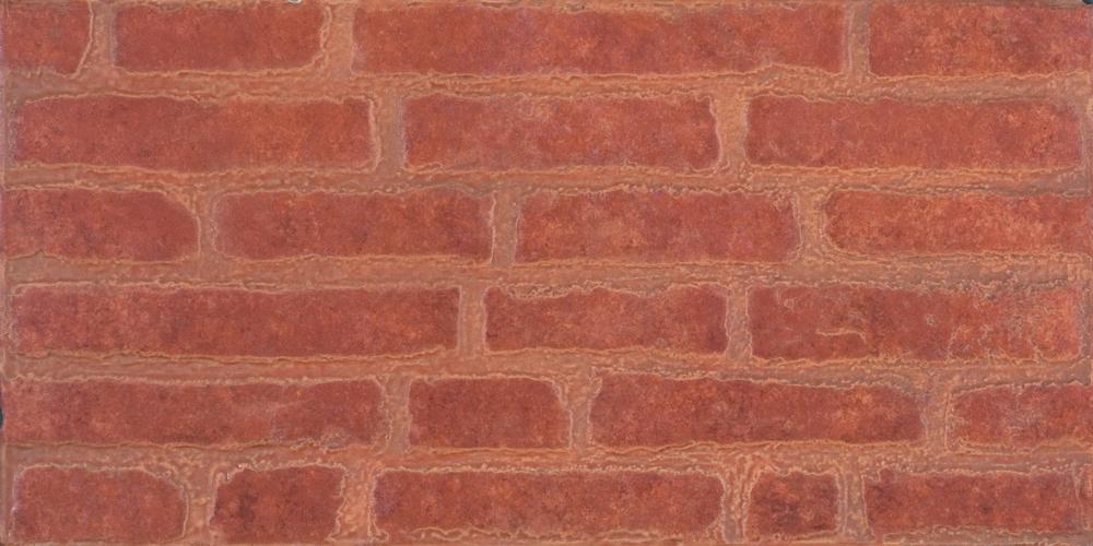 Red  30x60 (znxbr2) изображение 0