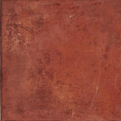Плитка Cotto Classico Rosso (zax22) изображение 1