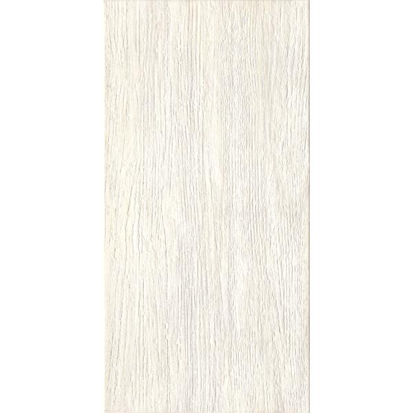Плитка Mood Wood Silk teak rectified (znxp0r) изображение 0