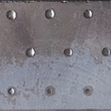 Декор Le Gemme Tozzetto gemme argento (05xl8a) изображение 0