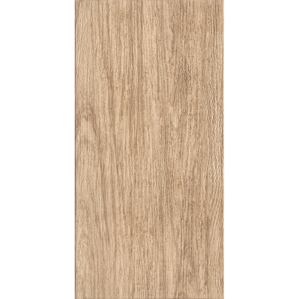 Плитка Mood Wood Velvet teak rectified (znxp6r) изображение 0