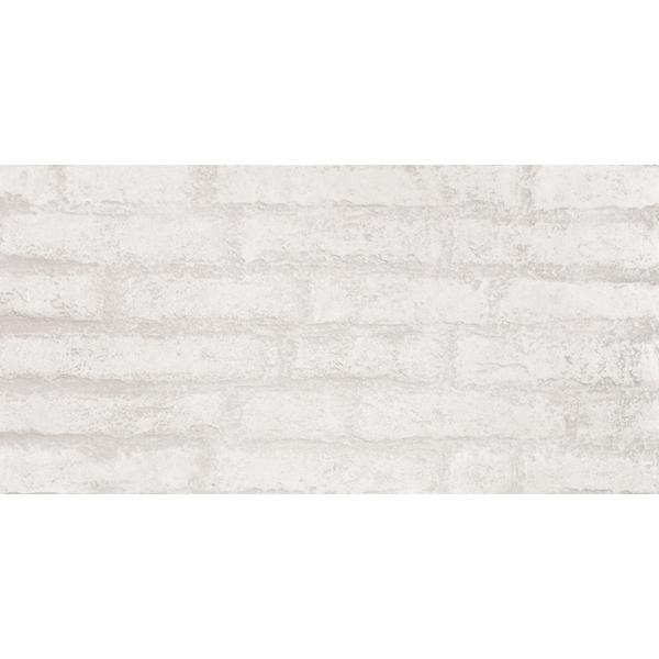 Плитка Bricks White  30x60 (znxbr1) изображение 0