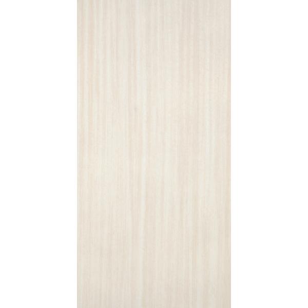 Плитка Essence White 30x60 (znxc1) изображение 0