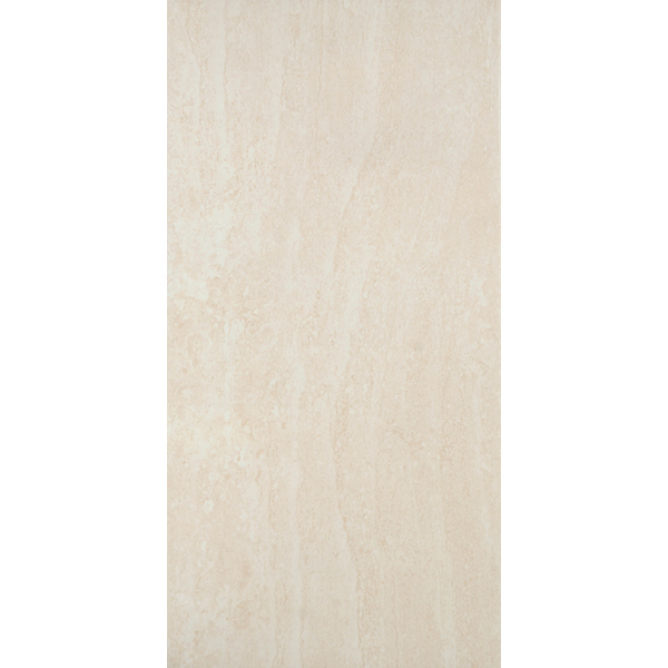 Плитка Travertino White 30x60 (znxt1) изображение 0