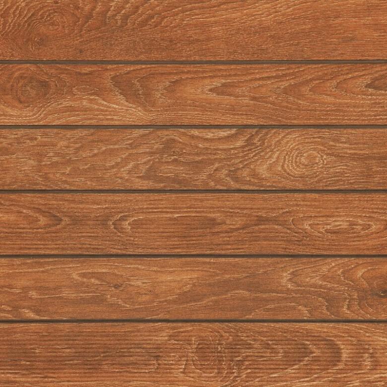 Плитка Walnut (ZWXBW2) изображение 0