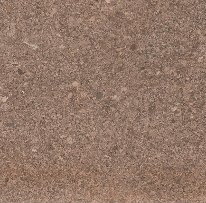 Плитка Yosemite RED (ZWXSV2) изображение 0
