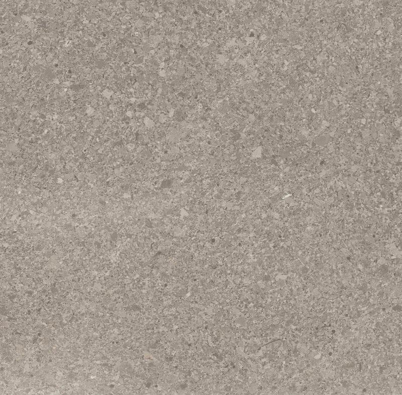 Плитка Yosemite GREY (ZWXSV8) изображение 0