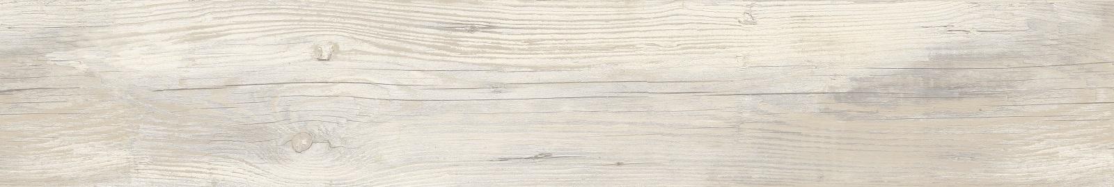Плитка Legno Bianco (zzxlv1r) изображение 1