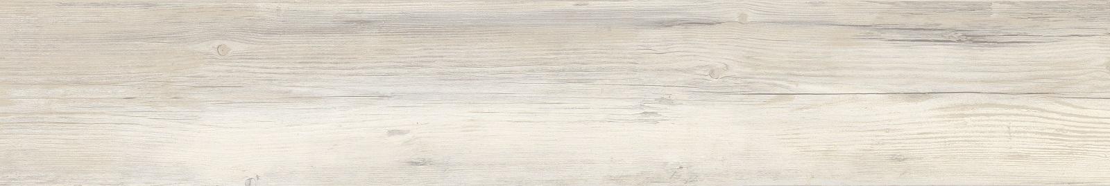 Плитка Legno Bianco (zzxlv1r) изображение 2