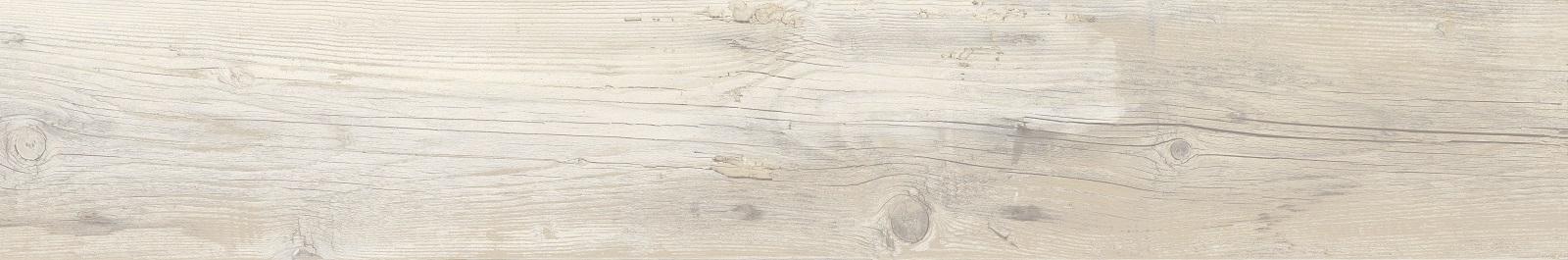 Плитка Legno Bianco (zzxlv1r) изображение 3