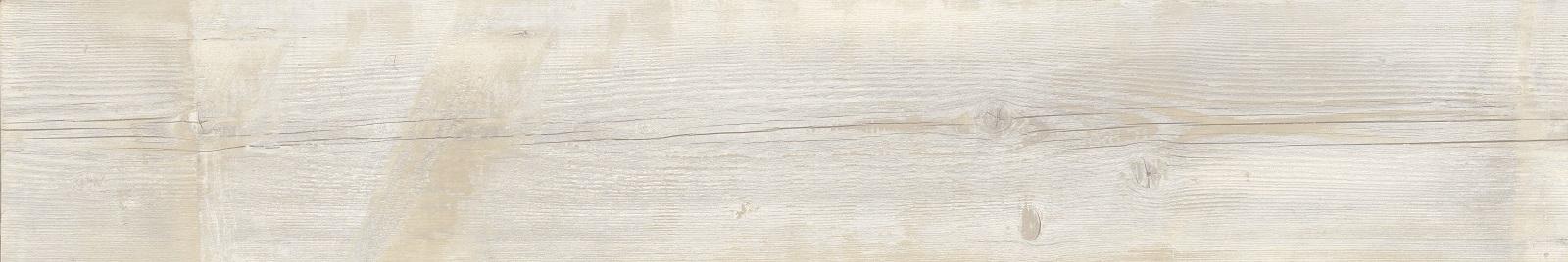 Плитка Legno Bianco (zzxlv1r) изображение 4