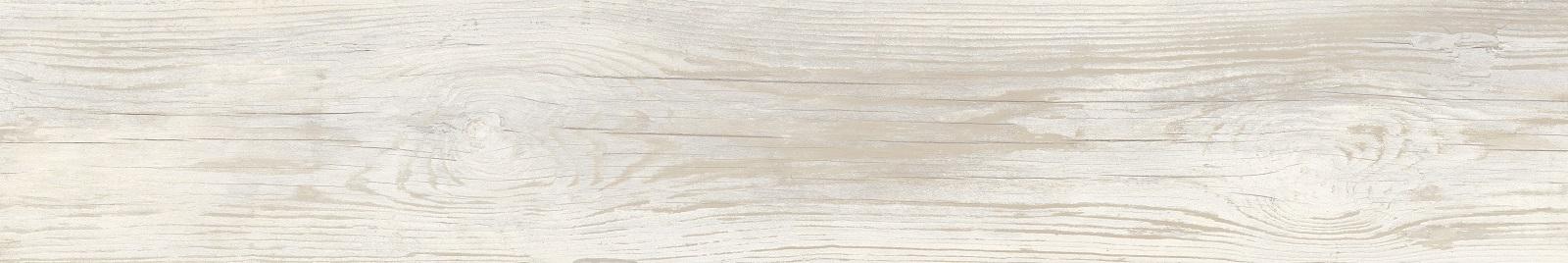 Плитка Legno Bianco (zzxlv1r) изображение 5