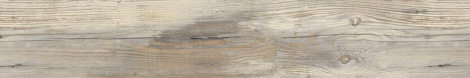 Плитка Legno Beige (zzxlv3r) изображение 1