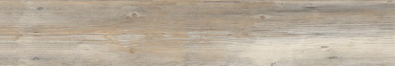Плитка Legno Beige (zzxlv3r) изображение 2