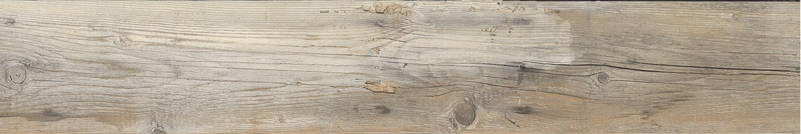 Плитка Legno Beige (zzxlv3r) изображение 5
