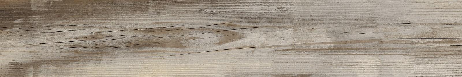Плитка Legno Bruno (zzxlv6r) изображение 11