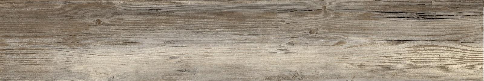 Плитка Legno Bruno (zzxlv6r) изображение 4