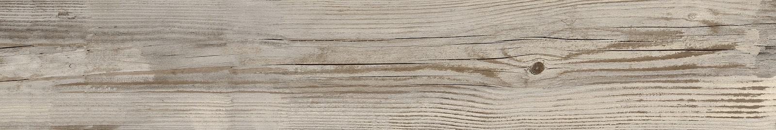 Плитка Legno Bruno (zzxlv6r) изображение 8