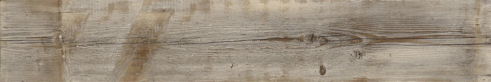 Плитка Legno Bruno (zzxlv6r) изображение 9