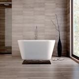 Плитка Zeus Ceramica в ванной